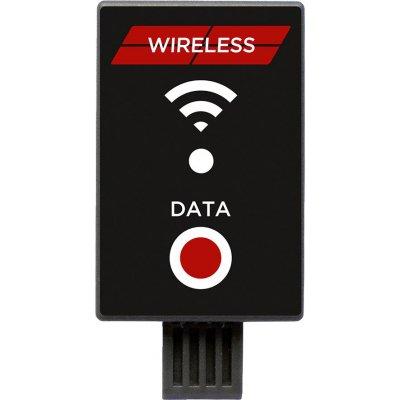 Bezdrátový vysílač USB FORMAT