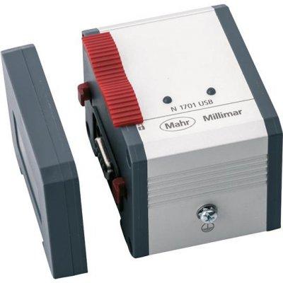 USB přípojkový modul Millimar C1701USB Mahr