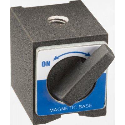 Magnetická patka 800N 60x50x55mm FORMAT