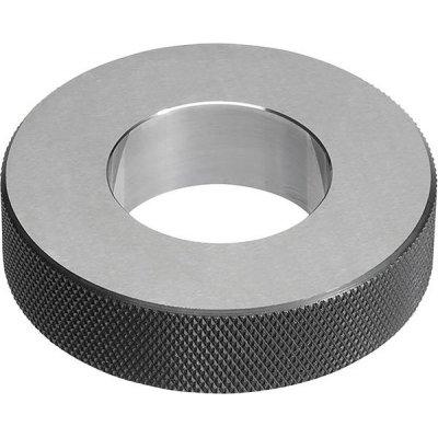 Kalibrační kroužek DIN2250C 34mm FORMAT