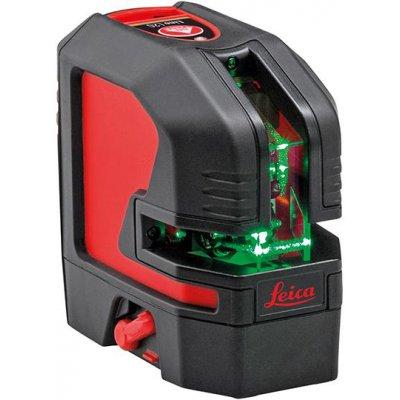 Linkový laser L2G v kufříku LEICA