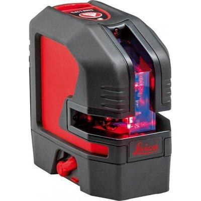 Linkový laser L2P5 v kufříku LEICA