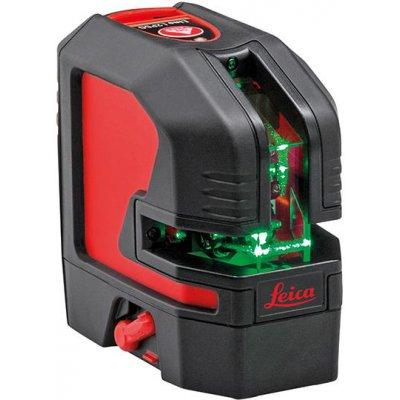 Linkový laser L2P5G v kufříku LEICA