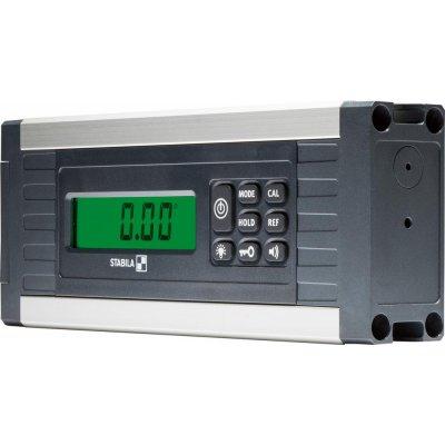 Sklonoměr digitální TECH 500 DP STABILA