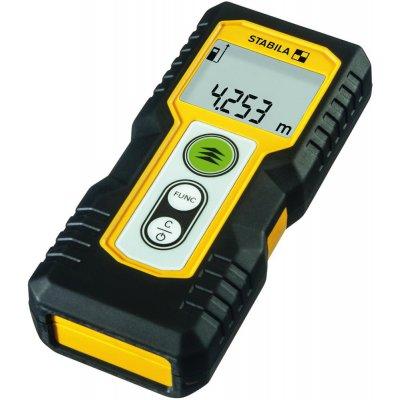 Laserový dálkoměr LD 220 STABILA