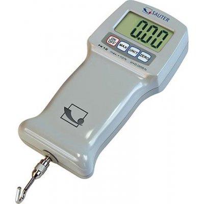 Siloměr digitální FK 100 SAUTER