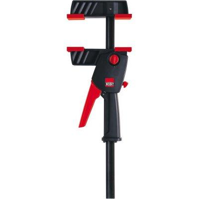 Jednoruční svěrka DuoKlamp 450x85mm BESSEY