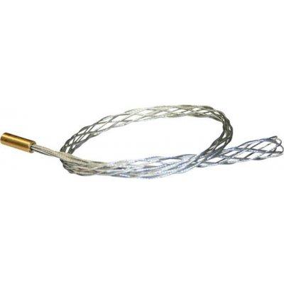 Kabelová punčocha 9–12 mm Katimex