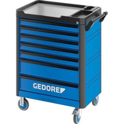 Dílenský vozík Workster WHL-L7 GEDORE