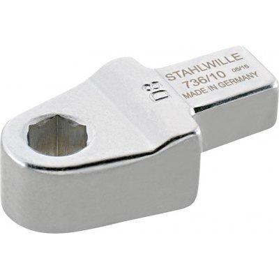 """Držák nástrčných bitů 5/16"""" 9x12mm STAHLWILLE"""