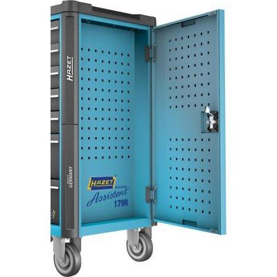 Dveře postranní pro dílenský vozík 179N HAZET
