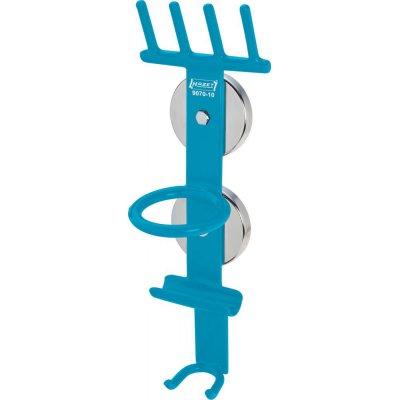 Magnetický držák pro příklepový šroubovák HAZET