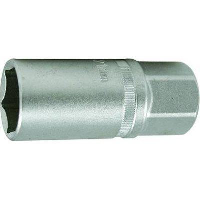 """Adaptér pro zapalovací svíčky 1/2"""" 20,8x mm FORTIS"""