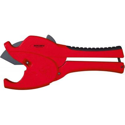 Nůžky na plastové trubky Picco P 42 S Roller