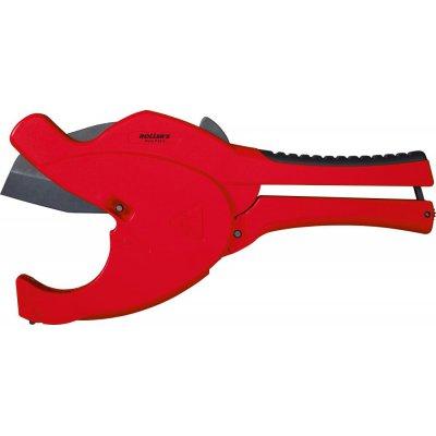 Nůžky na plastové trubky Picco P 63 S Roller