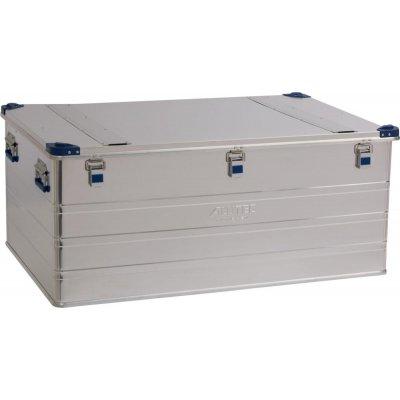 Box, hliník D415 1160x755x485mm ALUTEC