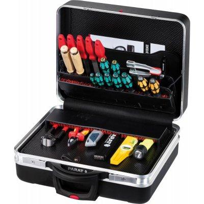 Kufr na nářadí CLASSIC 360x200x470mm PARAT