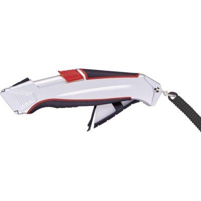 Bezpečnostní nůž, keramika s pouzdrem 160mm FORMAT