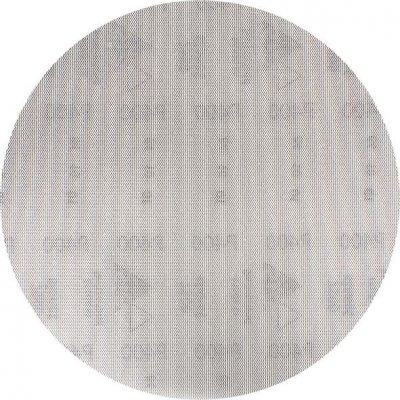 Brusný kotoučový výsek, síťovina sianet7900 korund 150mm K320 SIA