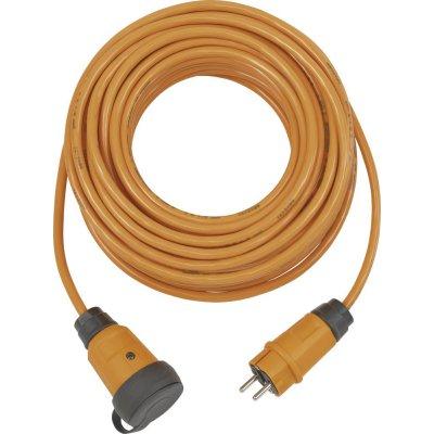 Prodlužovací kabel IP44 H07BQ-F3G2,5 25m brennenstuhl