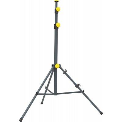 Stativ TRIPOD EX pro pracovní Lampa 1,35-3m SCANGRIP