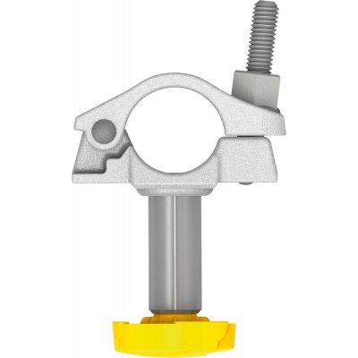 Držák na lešení EX pro Pracovní lampa SCANGRIP