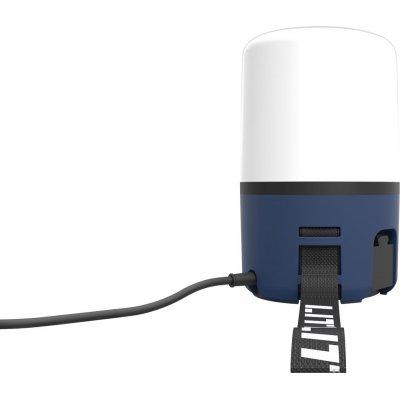 Pracovní lampa Area Lite CO 4000lm SCANGRIP