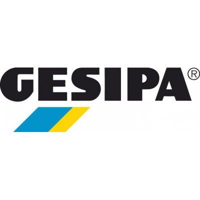 Špička pro Ruční nýtovací kleště FlipperPlus BN 12/20 GESIPA