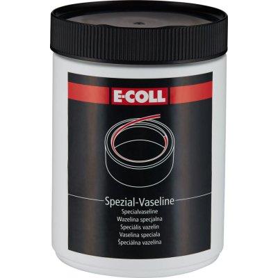 Speciální vazelína 750ml, bílá E-COLL EE