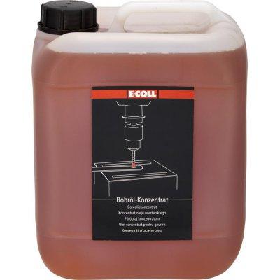 Koncentrát vrtacího oleje 10l E-COLL EE