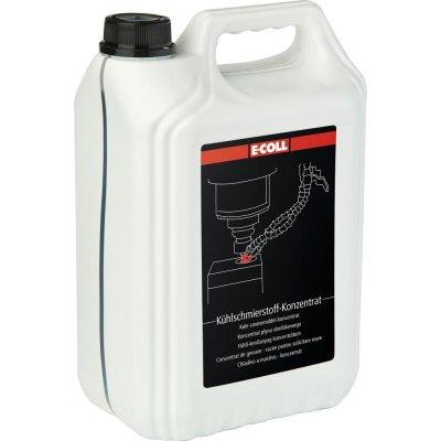 Vysoce výkonná Chladivo biostabil (F) 5l E-COLL EE