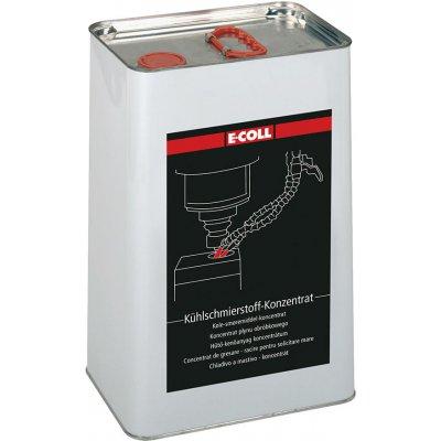 Vysoce výkonná Chladivo biostabil (F) 10l E-COLL EE