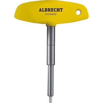 Momentový klíč pro APC Albrecht