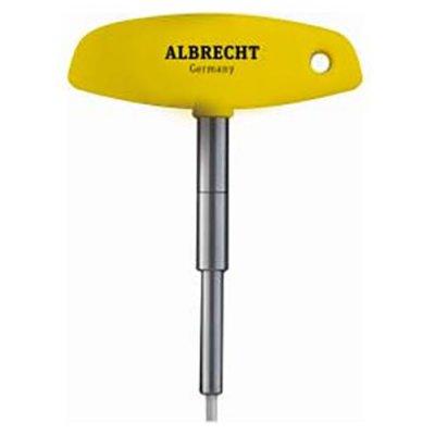 Momentový šroubovák 6,5Nm pro APC Albrecht