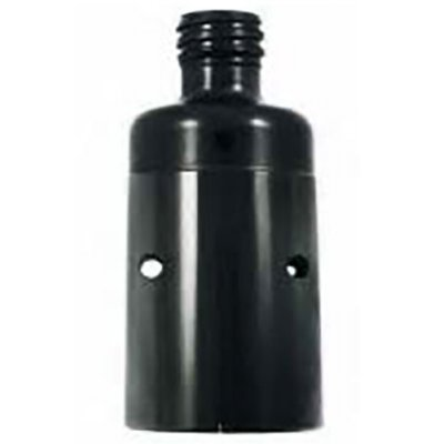 Upínací pouzdro Ultra 25, průměr 20mm, centrální chlazení Albrecht