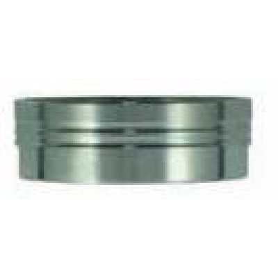 Kroužek chlazení Ultra 20/25, 4 x 10° Albrecht