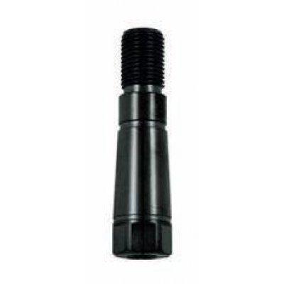 XXL Mikro upínací pouzdro pro D12 průměr 3,0 mm SW9 Albrecht
