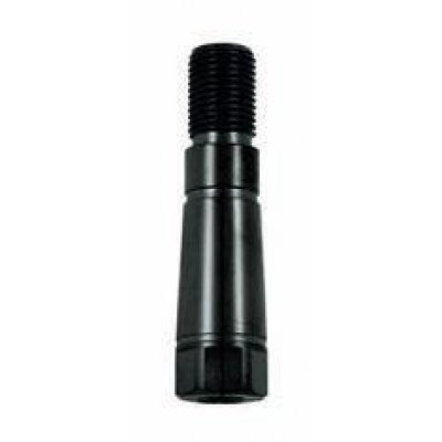 XXL Mikro upínací pouzdro pro D12 průměr 4,0 mm SW9 Albrecht
