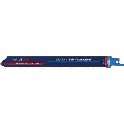 List pro šavlové pily ExpertS 1022 EHM 1 ks/bal. Bosch