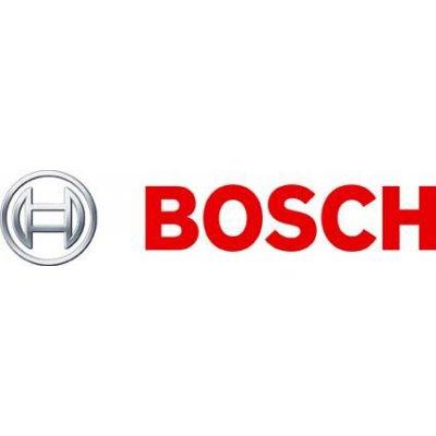 List kot.pily HM Expert 190x20x2,2/1,6x4T Bosch