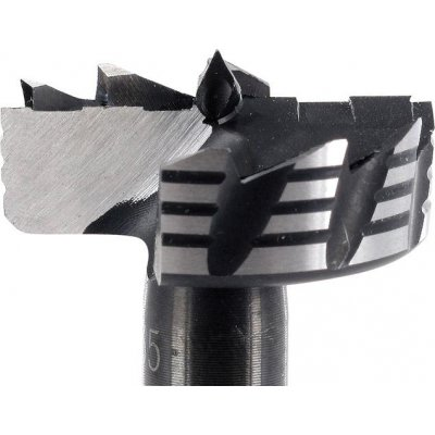 Forst.vrták Bormax 2.0 WS25mm GL 90mm Famag - obrázek