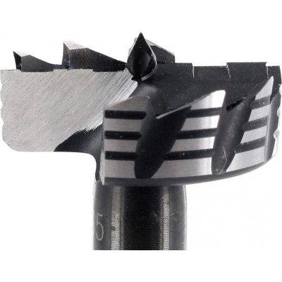 Forst.vrták Bormax 2.0 WS35mm GL 90mm Famag - obrázek