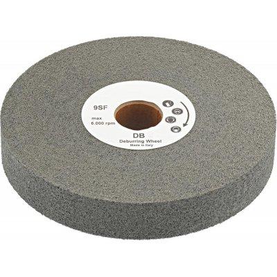 Odhrotovaci brusny kotouc152 x 25,4 x 25,4 mm9sf Format