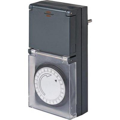 Spinaci hodiny MZ 44 DE IP44 Brennenstuhl