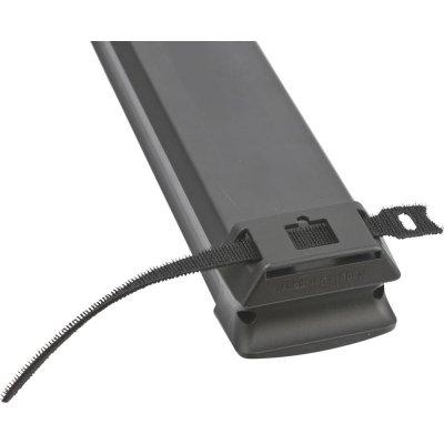 Zásuv.lista s USB Premium Line 6 zásuv.3m H05VV-F3G1,5 Brennenstuhl - obrázek