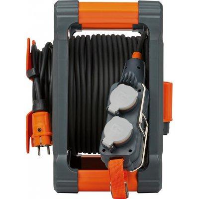 Buben na kabely professionalLINE IP44H07RN-F3G1,5 50+5m Brennenstuhl - obrázek