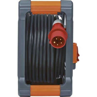 Buben na kabely professionalLINE CEE IP44H07RN-F5G2,5 30m Brennenstuhl - obrázek