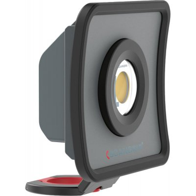 Pracovni lampa NOVA Mini1000 lm Scangrip - obrázek