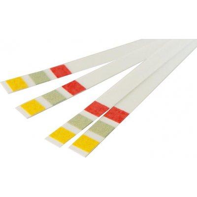 ph-Fix 7,5 - 9,5 Test.prouz.pro h. pH