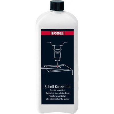 Koncentrat vrtaciho oleje1lE-COLL EE